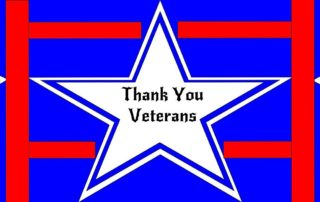 veterans-day-card-1